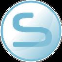Biểu tượng logo của SCRIV NETWORK