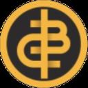 Biểu tượng logo của Block-Chain.com