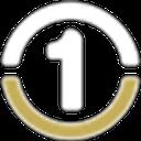 Biểu tượng logo của Future1coin