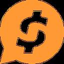 Biểu tượng logo của Sharpay