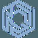 Biểu tượng logo của Iconic Token