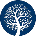 Biểu tượng logo của EUNOMIA
