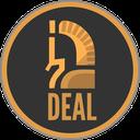 Biểu tượng logo của iDealCash
