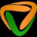 Biểu tượng logo của INDINODE