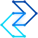 Zenswap Network Token