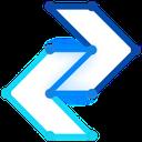 Biểu tượng logo của Zenswap Network Token