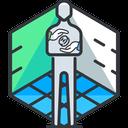 Biểu tượng logo của GoHelpFund