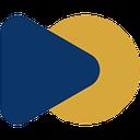 Biểu tượng logo của PlayCoin [ERC20]