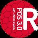 Biểu tượng logo của RPICoin