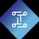 Biểu tượng logo của Insureum