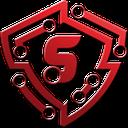 Biểu tượng logo của Fivebalance