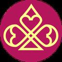 Biểu tượng logo của TrueDeck