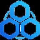 Biểu tượng logo của JSECOIN