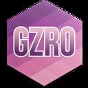 Biểu tượng logo của Gravity