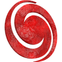 Biểu tượng logo của Escroco Emerald