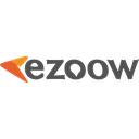 Biểu tượng logo của EZOOW