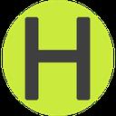 HondaisCoin