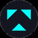 Biểu tượng logo của Typerium