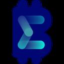 Biểu tượng logo của MicroBitcoin