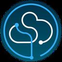 Biểu tượng logo của SnodeCoin