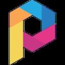 Biểu tượng logo của Posscoin