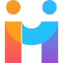 Biểu tượng logo của Humanscape