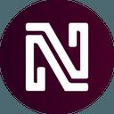 Biểu tượng logo của Noir