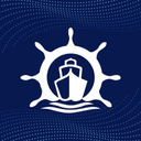 Biểu tượng logo của BitNautic Token