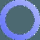 Biểu tượng logo của nOS