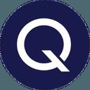 Biểu tượng logo của QuadrantProtocol