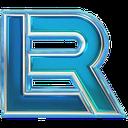 Biểu tượng logo của LRM Coin
