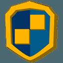 Biểu tượng logo của BitGuild PLAT