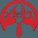 Biểu tượng logo của Shivers