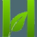Biểu tượng logo của Herbalist Token