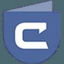 Biểu tượng logo của CoinUs