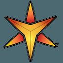 Biểu tượng logo của Beacon