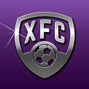 Biểu tượng logo của Footballcoin