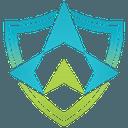 Biểu tượng logo của AEN Smart Token