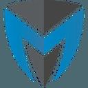 Biểu tượng logo của MoX