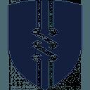 Biểu tượng logo của Cloudbric