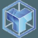 Biểu tượng logo của TEMCO