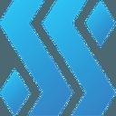 Biểu tượng logo của Stakinglab