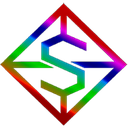 Biểu tượng logo của Spectrum