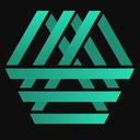 Biểu tượng logo của EVOS
