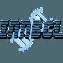 Innovative Bioresearch Classic
