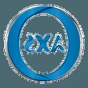Biểu tượng logo của OLXA