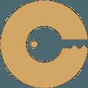 Biểu tượng logo của BIZKEY