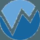 Biểu tượng logo của WPP TOKEN