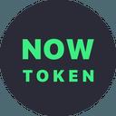 Biểu tượng logo của NOW Token