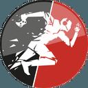 Biểu tượng logo của Crypto Sports
